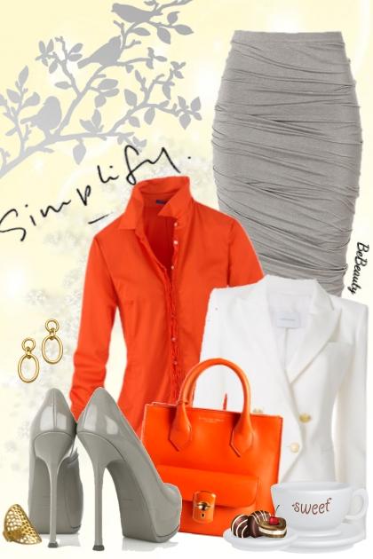 nr 2011 - Simply Chic