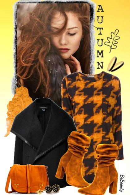 nr 2113 - Autumn