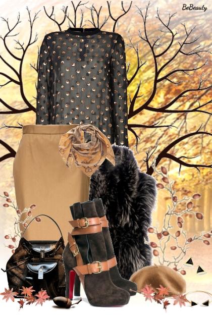 nr 2121 - Autumn breeze
