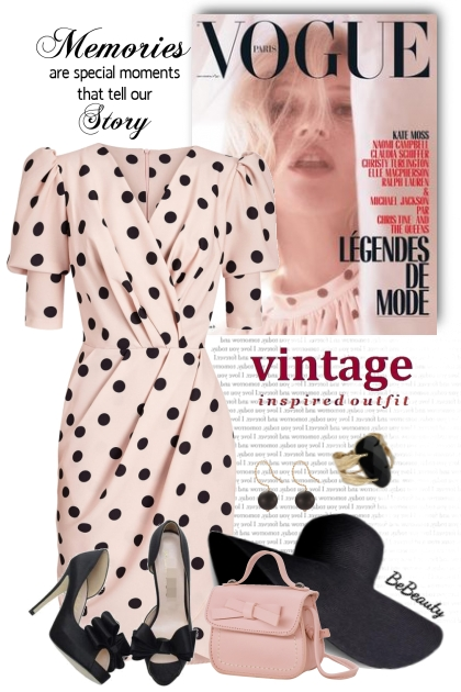 nr 2607 - Vintage