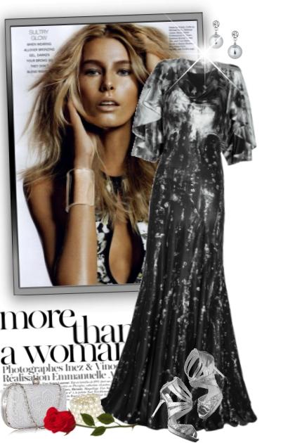 nr 2997 - Glamour