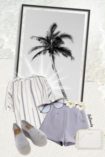 nr 3096 - Summer :)