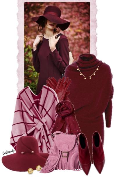 nr 3514 - Autumn vibes