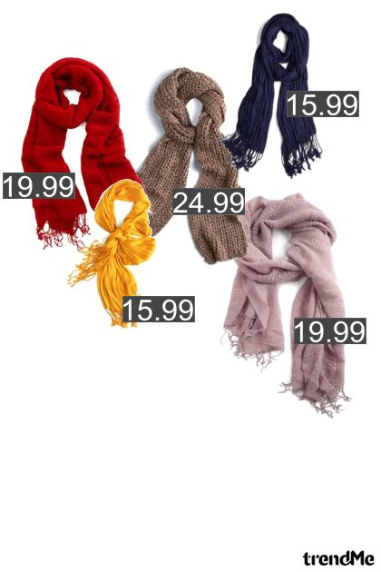 scarftyourselff