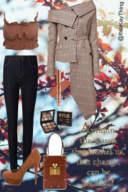 Autumn/Winter 2019
