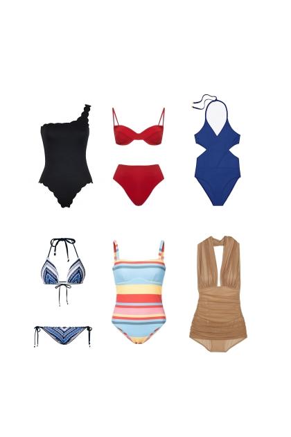 swimwearOlya
