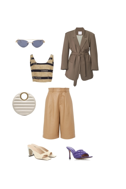 outfit Vlada1