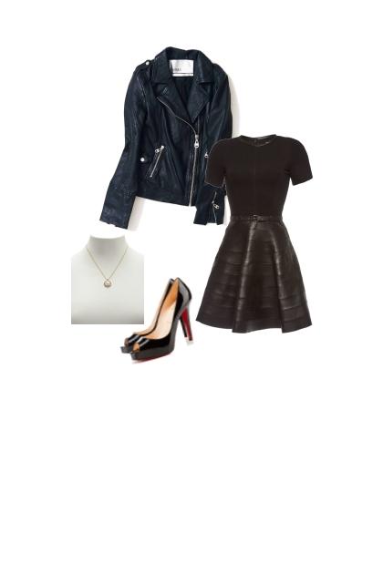 Emma- Fashion set