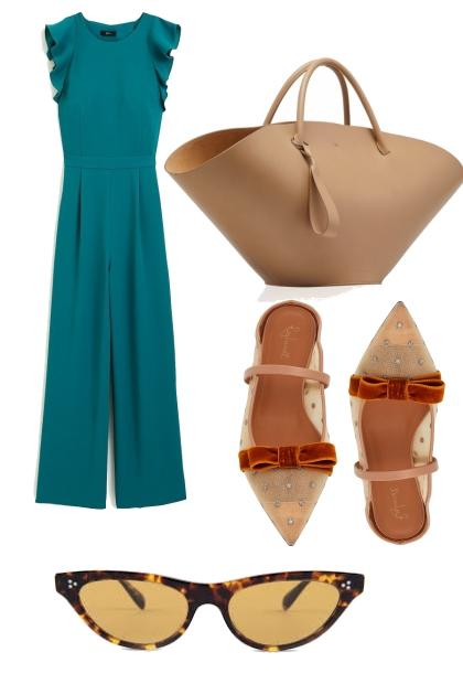 2- combinação de moda