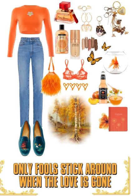 Clementine Monday
