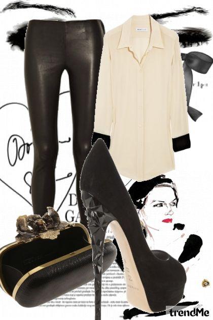 simple&shoes