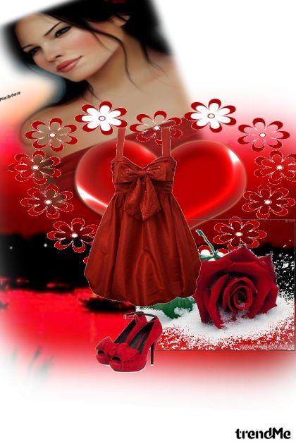 <3 valentinovo <3<3 dan ljubavi <3