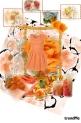 .............narančasta..........