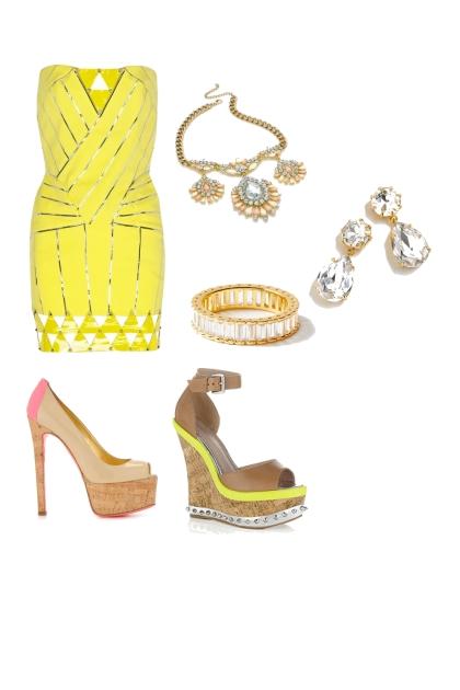 vfvv- Fashion set