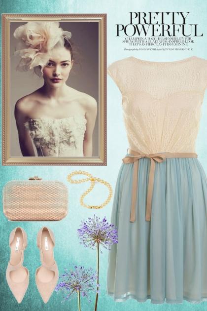 600- Combinaciónde moda