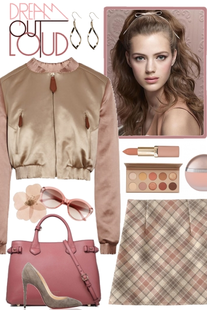 590- Fashion set