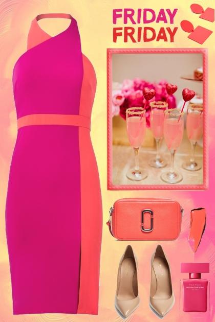 611- Combinaciónde moda