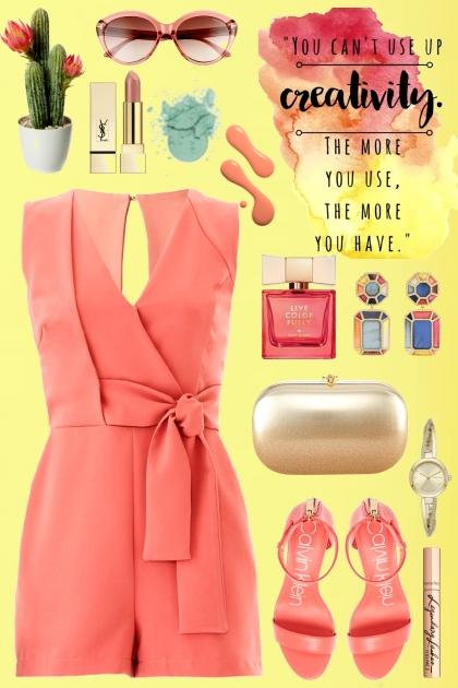 698- Fashion set