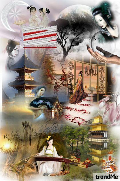 Praying for Japan.....