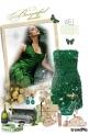 green!!!