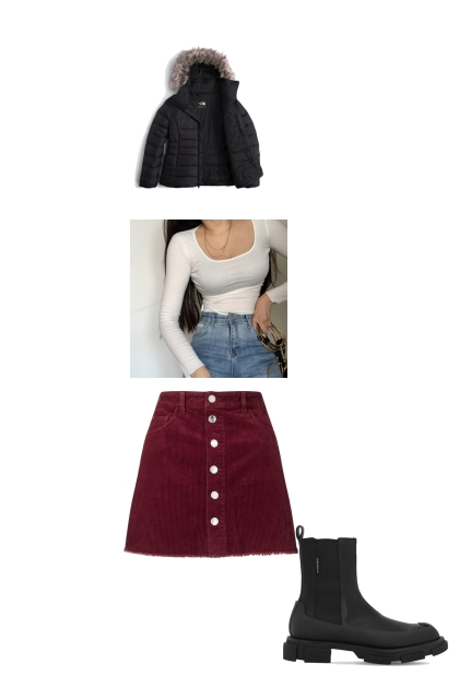 Outfit seven