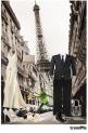 za vjenčanje u parizu