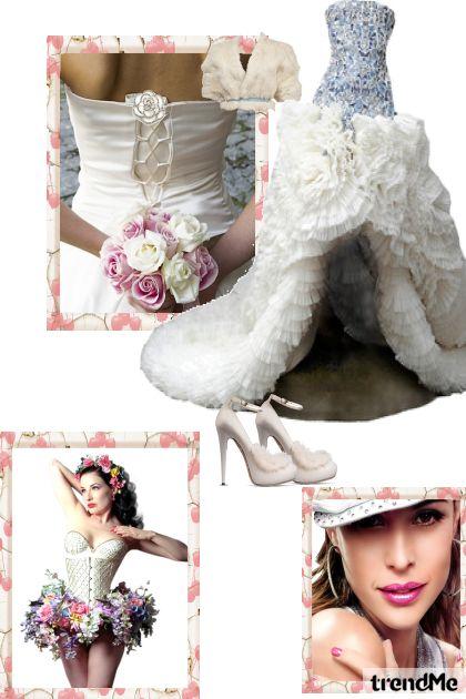 ledeno vjenčanje