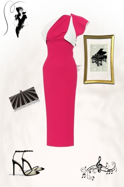 54- Fashion set