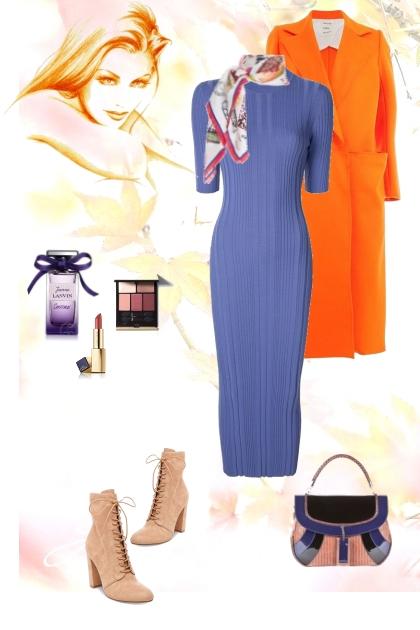 126- Fashion set