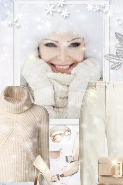Dec 20 Frost