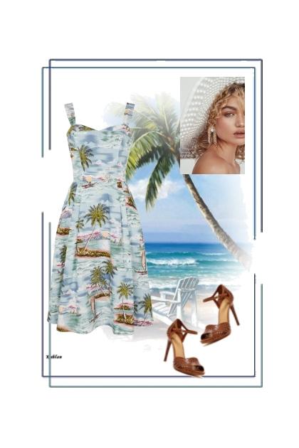 Frame76- Combinazione di moda