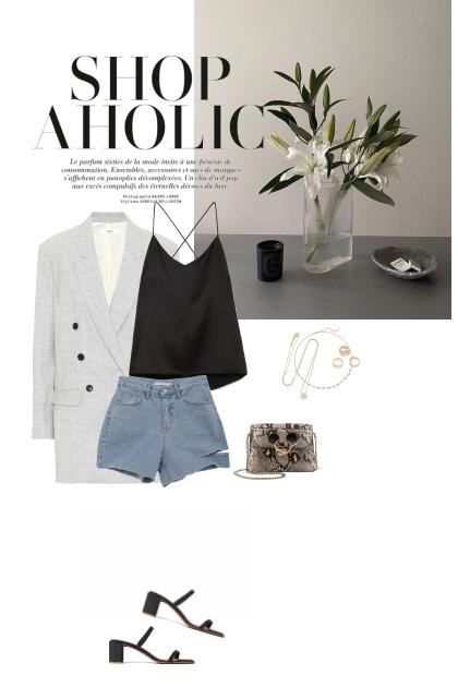 #9- Modekombination