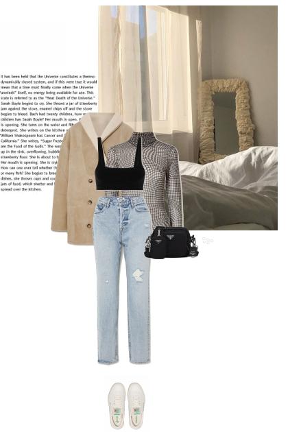 #19- Modekombination
