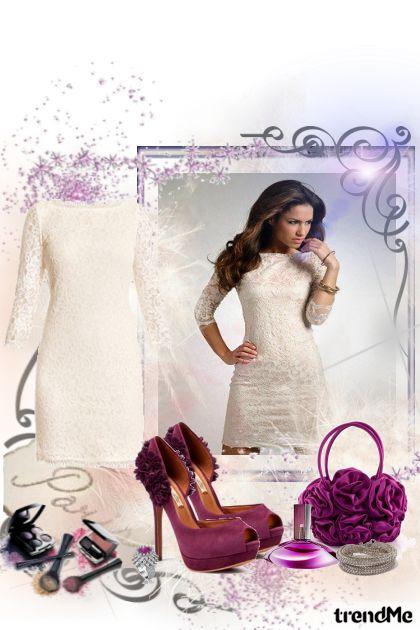 belo i ljubicastohttp://www.trendme.net/images/use