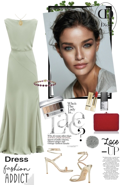 dress today