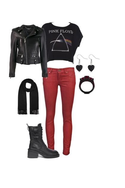 Everyday Wear 2