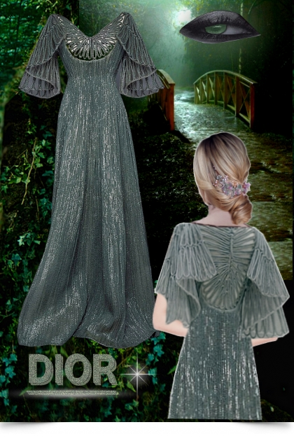 Nature Dior