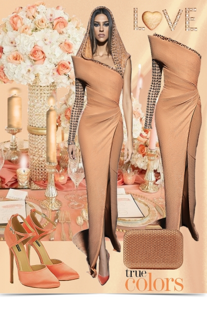 TonyWard couture