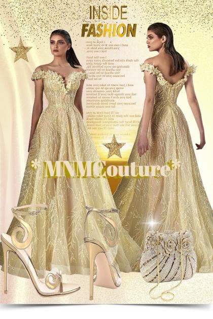 *MNM Couture*