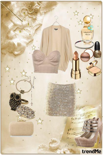 Twinkle , twinkle, little star...:*