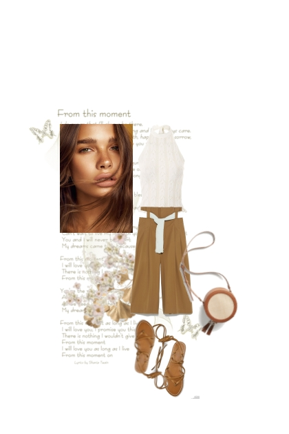 look208- Fashion set
