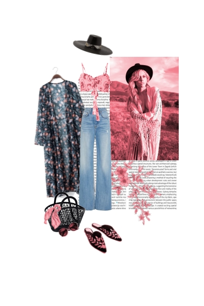 look211- Fashion set