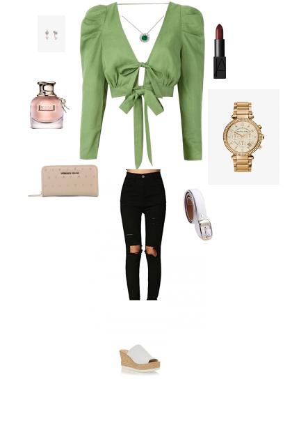 emmas outfit