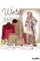 Winter harmony!