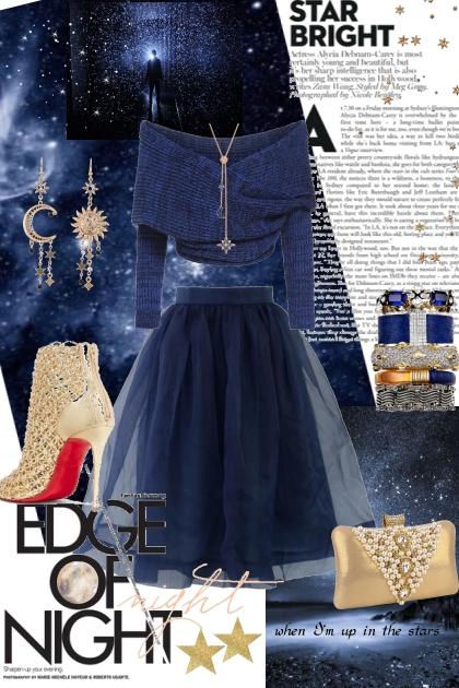 Edge of Night