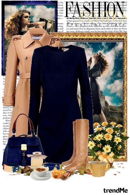 Fashion Simple
