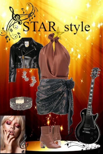 Star Style