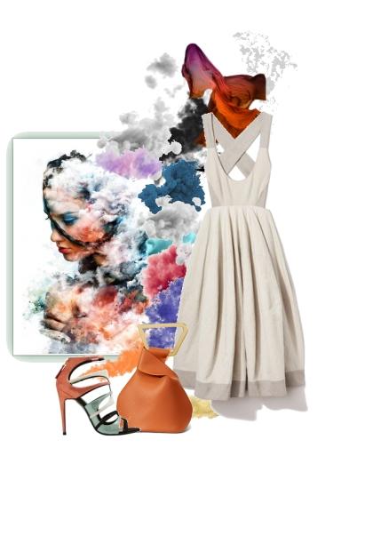 Humo- Модное сочетание