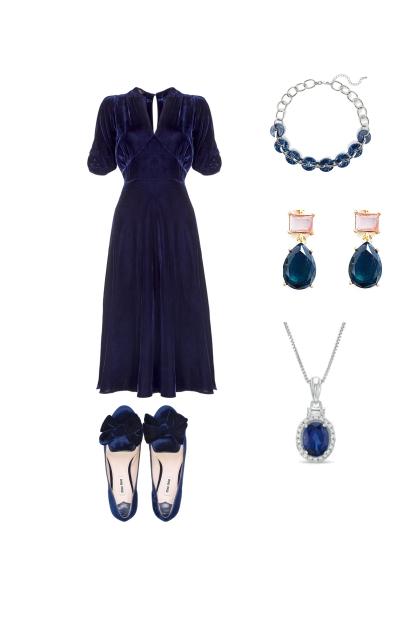 #1947 blue