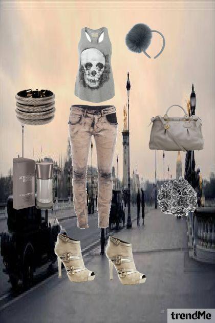 jovanaaaaaaa- Fashion set
